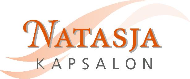 Kapsalon Natasja